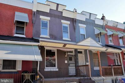 447 N WILTON ST, PHILADELPHIA, PA 19139 - Photo 1