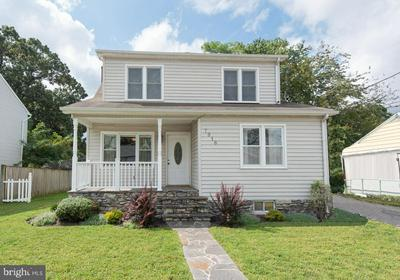 7916 W END DR, ORCHARD BEACH, MD 21226 - Photo 1