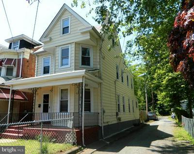 53 S HERMITAGE AVE, Trenton, NJ 08618 - Photo 1