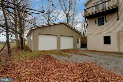 2507 ROUTE 25, MILLERSBURG, PA 17061 - Photo 2