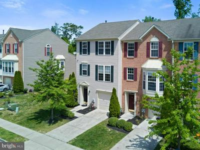 348 CONCETTA DR, Mount Royal, NJ 08061 - Photo 1