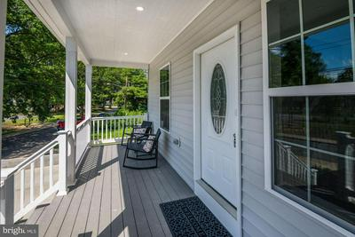 4311 39TH PL, Brentwood, MD 20722 - Photo 2