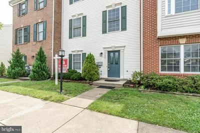 1031 CARBONDALE WAY, Gambrills, MD 21054 - Photo 2