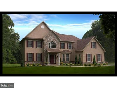 65A PEDRICKTOWN WOODSTOWN RD, Pedricktown, NJ 08067 - Photo 1