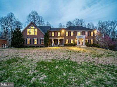 2110 NATURES WAY, PRINCE FREDERICK, MD 20678 - Photo 2