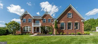 805 JENNINGS MILL DR, Bowie, MD 20721 - Photo 1