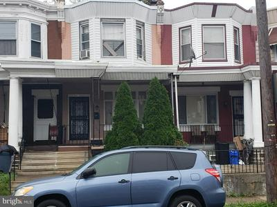 5411 N 11TH ST, PHILADELPHIA, PA 19141 - Photo 2