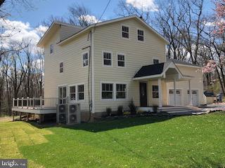 5 SNYDERTOWN RD, HOPEWELL, NJ 08525 - Photo 1