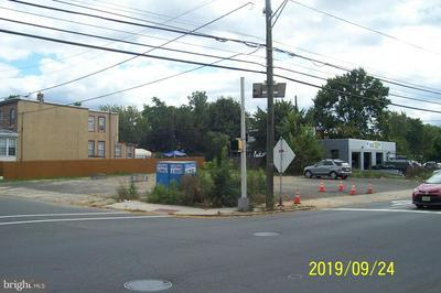 1781 E STATE ST, TRENTON, NJ 08609 - Photo 1