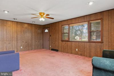 178 ROUTE 206, HAMMONTON, NJ 08037 - Photo 2