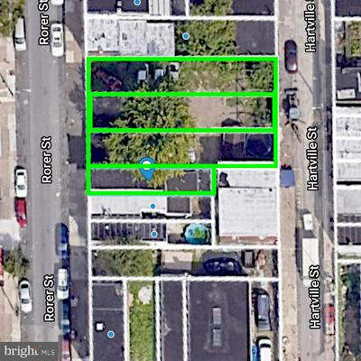 3013-3015-3017-3019 RORER STREET, PHILADELPHIA, PA 19134 - Photo 2