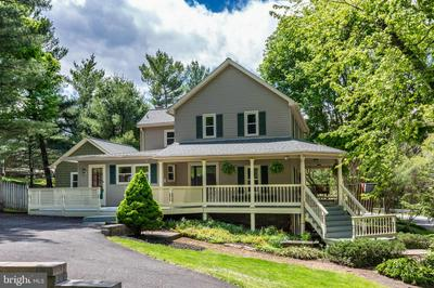 2211 RIDGE RD, WESTMINSTER, MD 21157 - Photo 1