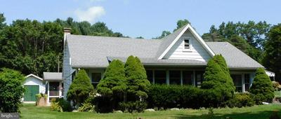 8 PINE SCHOOL RD, GARDNERS, PA 17324 - Photo 1