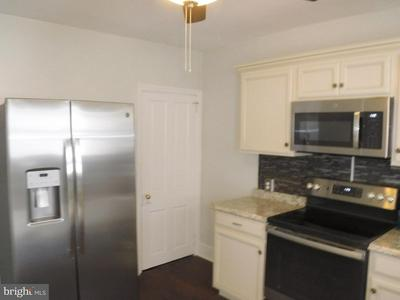 744 ROOSEVELT AVE, NORRISTOWN, PA 19401 - Photo 2