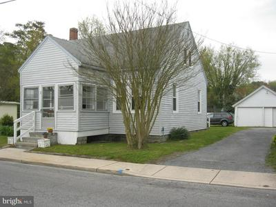 4 N WILLIAMS ST, SELBYVILLE, DE 19975 - Photo 1