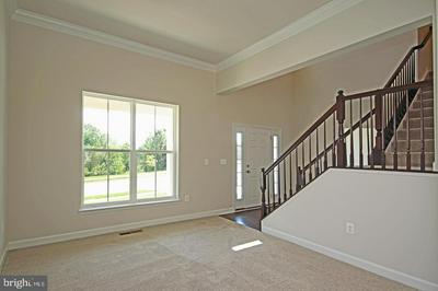 6216 HUNT WEBER DR, CLINTON, MD 20735 - Photo 2