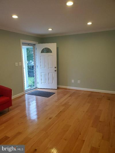 12405 FLACK ST, SILVER SPRING, MD 20906 - Photo 2