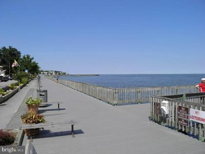9228 BAY AVE, NORTH BEACH, MD 20714 - Photo 2