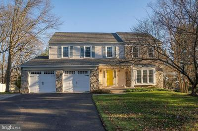 1474 N WALES RD, BLUE BELL, PA 19422 - Photo 2
