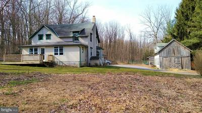 24 GROW RD, Honey Brook, PA 19344 - Photo 1