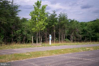 13507 AUTUMN CREST DR S LOT 9, MOUNT AIRY, MD 21771 - Photo 1