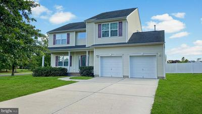 23 ROCHA CT, HAMMONTON, NJ 08037 - Photo 2