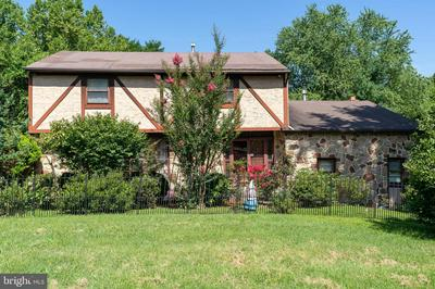 1612 PENNYPACK RD, HUNTINGDON VALLEY, PA 19006 - Photo 1