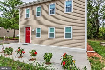 12321 BRISTOW RD, BRISTOW, VA 20136 - Photo 2