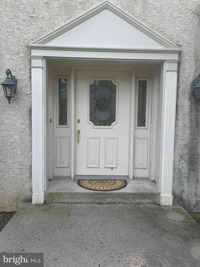 212 E BUCHERT RD, GILBERTSVILLE, PA 19525 - Photo 2