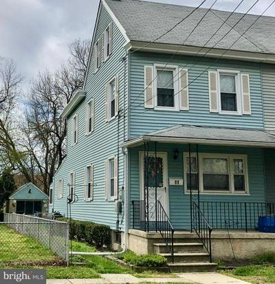 11 3RD ST, BROOKLAWN, NJ 08030 - Photo 1