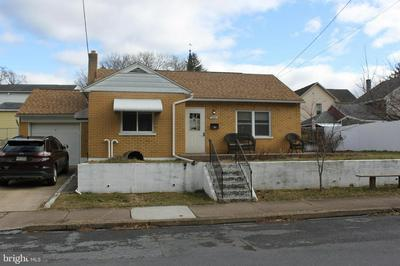 520 N SPRING ST, MIDDLETOWN, PA 17057 - Photo 1