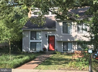 819 MILL CREEK RD, ARNOLD, MD 21012 - Photo 1