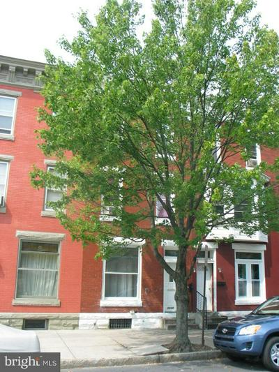 2030 N 5TH ST, HARRISBURG, PA 17102 - Photo 1