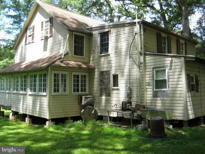 365D BOY SCOUT RD, NEW OXFORD, PA 17350 - Photo 2
