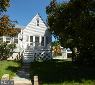 2481 RADCLIFFE AVE, ABINGTON, PA 19001 - Photo 1