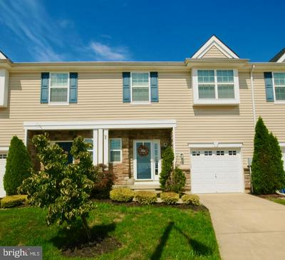 92 EAGLEVIEW TER, MOUNT ROYAL, NJ 08061 - Photo 2
