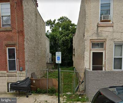 910 W HUNTINGDON ST, PHILADELPHIA, PA 19133 - Photo 1
