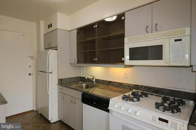 10500 ROCKVILLE PIKE UNIT 406, ROCKVILLE, MD 20852 - Photo 2
