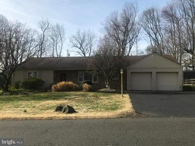47 WOODBINE AVE, FEASTERVILLE TREVOSE, PA 19053 - Photo 1