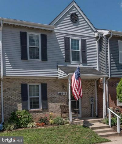 25714 WOODFIELD RD, DAMASCUS, MD 20872 - Photo 1