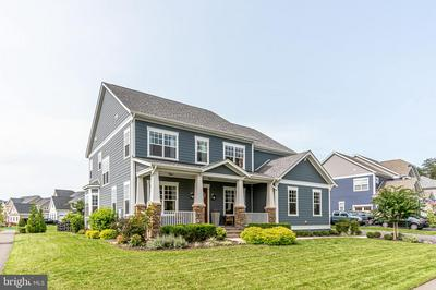 24411 INDIGO RUN LN, ALDIE, VA 20105 - Photo 2