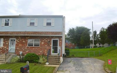 172 MEADOWBROOK LN, BROOKHAVEN, PA 19015 - Photo 1