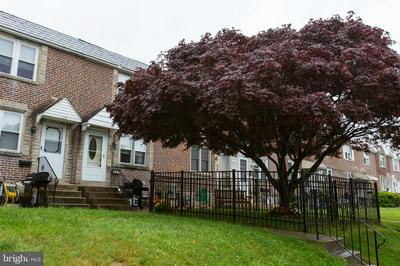 130 ACADEMY RD, Clifton Heights, PA 19018 - Photo 1