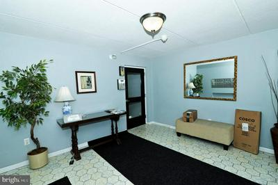 260 MONTGOMERY AVE APT 101, Haverford, PA 19041 - Photo 2