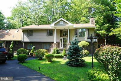 5223 BEECHWOOD RD, BLAKESLEE, PA 18610 - Photo 2