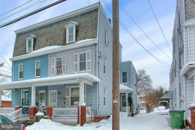 314 GEARY AVE, NEW CUMBERLAND, PA 17070 - Photo 1