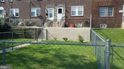 633 RANDOLPH ST, CAMDEN, NJ 08105 - Photo 1