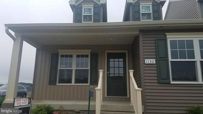 405 WHITE DR, HARRISBURG, PA 17111 - Photo 2