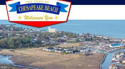 6328 13TH ST, CHESAPEAKE BEACH, MD 20732 - Photo 1