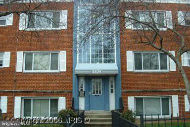 3825 HAMILTON ST # C-202, HYATTSVILLE, MD 20781 - Photo 1